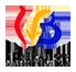 LogoWallonieBruxelles
