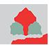 logo_fdml